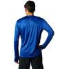 adidas Response LS Shirt Men blue night
